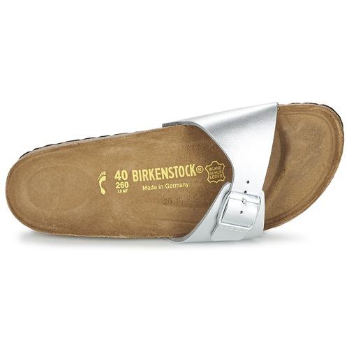 Zapatos Mujer Plata Mujer ZuecosmulesBirkenstock Madrid ZuecosmulesBirkenstock Plata Zapatos Madrid b6yY7gfv