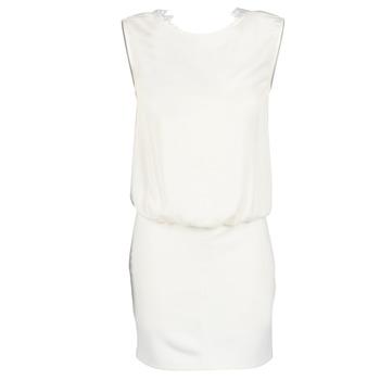 vestidos cortos Le Temps des Cerises SHEILA