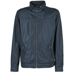 cazadoras Mustang LIGHT NYLON JKT