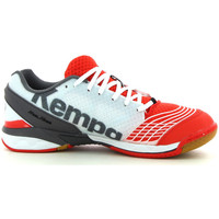 Zapatos Hombre Sport Indoor Kempa Statement Attack Pro