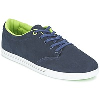 Zapatillas bajas Globe LIGHTHOUSE SLIM