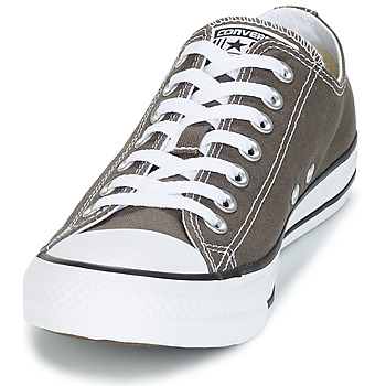 Converse CHUCK TAYLOR ALL STAR SEAS OX Antracita