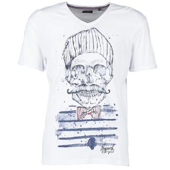 camisetas manga corta Kaporal BARLO