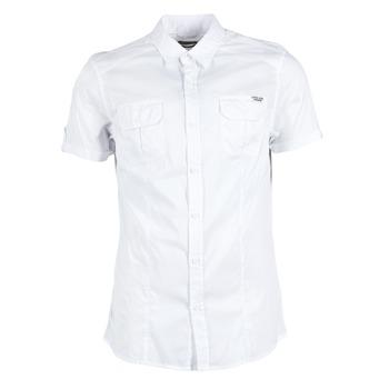 camisas manga corta Kaporal FARC