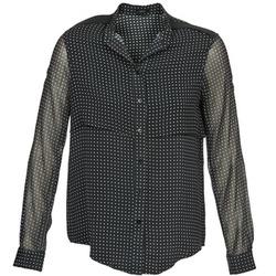 camisas Joseph PRINCIPE