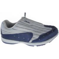 Zapatos Hombre Zapatillas bajas Dr Martens  Multicolor