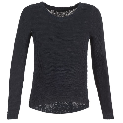 textil Mujer Jerséis Only GEENA Negro