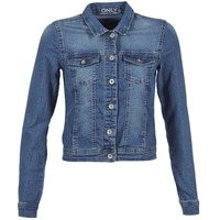 chaquetas denim Only NEW WESTA