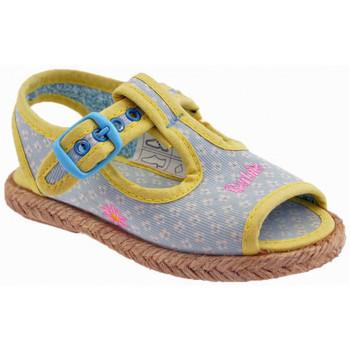 Zapatos Niños Sandalias Barbie  Otros