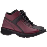 Zapatos Hombre Senderismo Nex-tech  Marrón