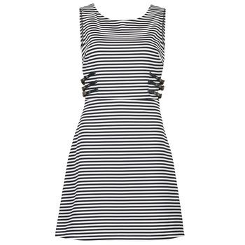 vestidos cortos Morgan RMARI
