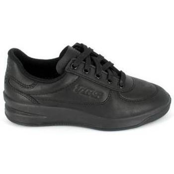 Zapatos Hombre Multideporte TBS Brandy Noir Negro