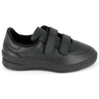 Zapatos Hombre Multideporte TBS Biblio Noir Negro
