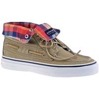 Zapatos Hombre Mocasín Sperry Top-Sider  Multicolor
