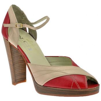 Zapatos Mujer Zapatos de tacón Nci  Multicolor