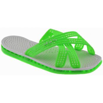 Zapatos Niño Sandalias Sensi  Verde