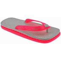 Zapatos Niños Chanclas Sensi  Blanco