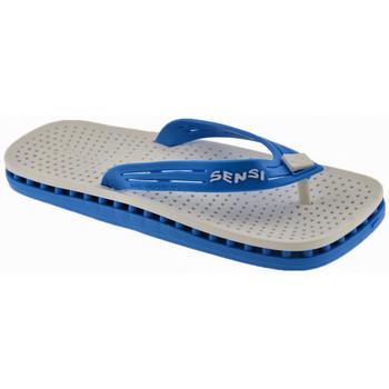 Zapatos Niños Chanclas Sensi  Otros