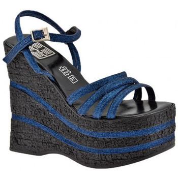 Zapatos Mujer Sandalias No End  Otros