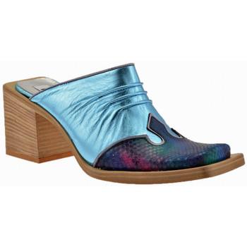 Zapatos Mujer Zuecos (Clogs) No End  Otros