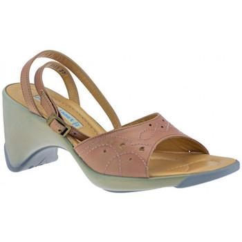 Zapatos Mujer Sandalias Janet&Janet  Otros