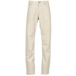 textil Hombre pantalones con 5 bolsillos Celio DOPRY Beige