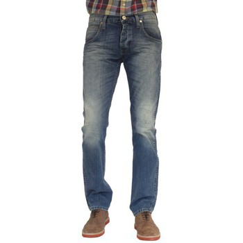 Wrangler Spencer Smokin  Jeans