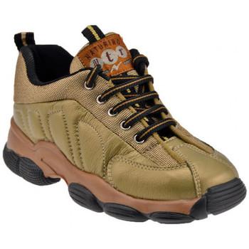 Zapatos Niña Senderismo Naturino  Otros