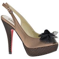 Zapatos Mujer Zapatos de tacón Osey  Otros