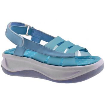 Zapatos Niños Sandalias Fornarina  Multicolor