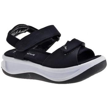 Zapatos Niños Sandalias Fornarina  Negro
