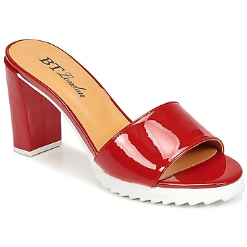 Sandalias Betty London EJORDY