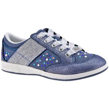 Zapatos Niños Zapatillas bajas Lelli Kelly  Multicolor