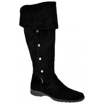 Zapatos Mujer Botas urbanas Byblos Blu  Negro