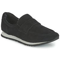 Zapatos Mujer Mocasín JB Martin 1VIVO Negro