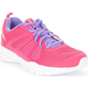 Zapatos Mujer Fitness / Training Reebok Sport Trainfusion RS 40 Rosa