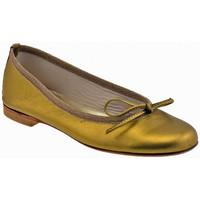 Zapatos Mujer Bailarinas-manoletinas Keys  Otros