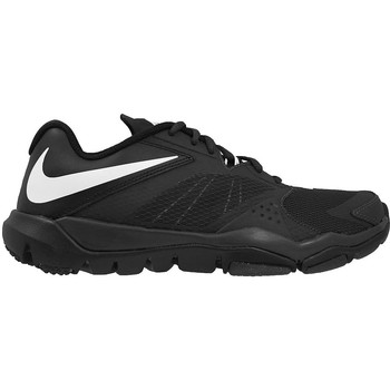 Zapatos Hombre Running / trail Nike Flex Supreme TR 3