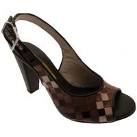 Zapatos Mujer Zapatos de tacón Lea Foscati  Multicolor