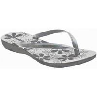 Zapatos Mujer Chanclas Inblu  Blanco