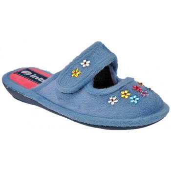Zapatos Niña Pantuflas Inblu  Otros