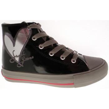 Zapatos Niña Zapatillas altas Sweet Years  Multicolor