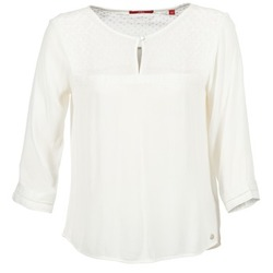 Tops / Blusas S.Oliver MADOULA