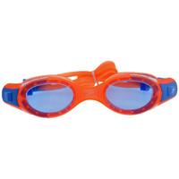 Accesorios Niños Complemento para deporte Speedo  Naranja