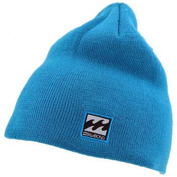 Accesorios textil Hombre Gorro Billabong  Azul