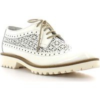 Zapatos Mujer Derbie Keys 963 Lace-up heels Mujeres nd nd