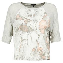 camisetas manga corta Mexx EXOTI