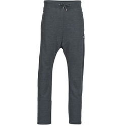 textil Hombre Pantalones de chándal Jack & Jones BECK CORE Gris