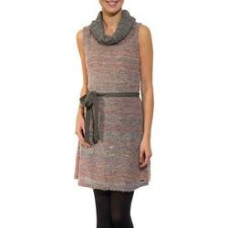 textil Mujer vestidos cortos Smash Vestido Jeannette