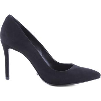 Zapatos Mujer Zapatos de tacón Schutz Stilettos Negro